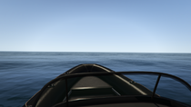 Dinghy2-GTAV-Dashboard