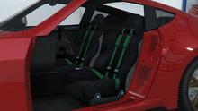 Euros-GTAO-Seats-BallisticFiberTunerSeats.png