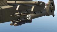 FH1Hunter-GTAO-Missiles