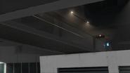 Facilities-GTAO-GarageUpperLevelExit