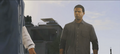 Franklin&Lamar-GTAV-TrailerSS1