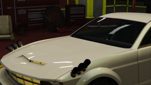 FutureShockDominator-GTAO-TripleFrontExhausts.png