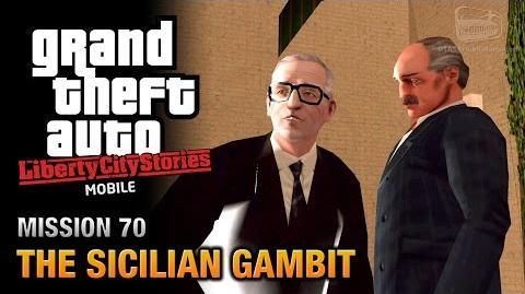 GTA_Liberty_City_Stories_Mobile_-_Ending_Final_Mission_70_-_The_Sicilian_Gambit
