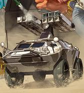 HVY-APC-GTAO-Gunrunning