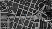 Haulage-GTAO-TrailerLocation7-Hauler7Map.png