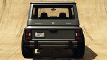 Hellion-GTAO-Rear