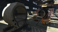 LosSantosNavalPort-GTAV-SubmarineParts