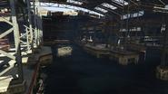 LosSantosNavalPort-GTAV-Wetdock