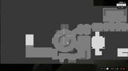 MediaSticks-GTAO-NightclubTonyPrinceDesk-Map.png