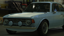 MichelliGT-GTAO-BumperMountedRallyLights.png