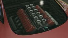 Penetrator-GTAO-ValveCovers-PaintedCovers.png