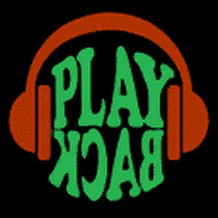 Play kcab.png