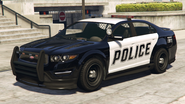 PoliceCruiser3-GTAV-front-ModifiedExample