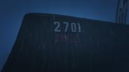 Ramius-GTAO-Name
