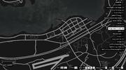 RampedUp-GTAO-Map106.png