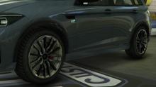 ReblaGTS-GTAO-Fenders-CarbonFenders.png