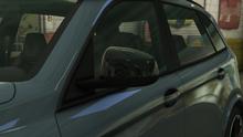 ReblaGTS-GTAO-Mirrors-SecondaryMirrors.png