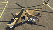 Savage-GTAO-front.png