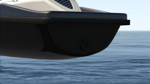Seashark-GTAV-Other