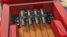 SlamvanCustom-GTAO-Hydraulics-QuadPumps4inaRow.png