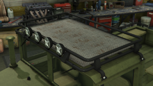 Squaddie-GTAO-Roofs-RoofBasketwithFogLights.png