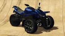 Stryder-GTAO-FrontQuarter