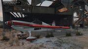 Stunt Plane Trials GTAVe Start.jpg