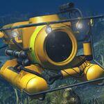 Submersible-GTAO-RGSC3.jpg