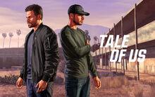 TaleofUs-GTAO-Poster