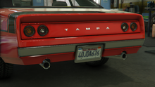Tampa-GTAO-RearBumpers-PaintedLightSurround.png