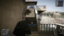 TheCayoPericoHeist-GTAO-WeaponWheel-Marksman