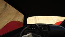 VagnerNew-GTAO-Dashboard