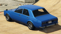 Warrener-GTAV-RearQuarter