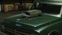 Yosemite-GTAO-SingleIntakeBugCatcher.png