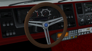 YougaClassic4x4-GTAO-SteeringWheels-StreetRod