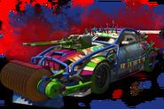 ArenaWar-GTAO-NightmareZR380Modded
