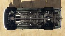 Bison2-GTAV-Underside