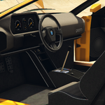 CheetahClassic-GTAO-Inside.png