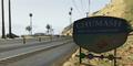 ChumashSign-OnFreeway-GTAV
