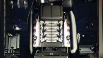 CogArmored-GTAO-Engine