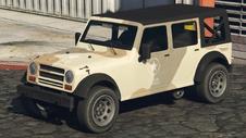 Crusader-GTAV-front.png