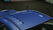 DominatorGTX-GTAO-RaceVents.png