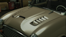 Dynasty-GTAO-CoolAir.png