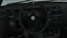 FutoGTX-GTAO-SteeringWheels-SprintFeatherweight.png