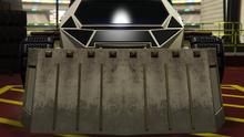 FutureShockScarab-GTAO-LargeScoop.png
