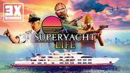 GTAOnlineBonusesNovember2020Part2-GTAO-SuperyachtLifeAdvert