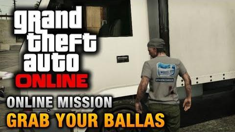 GTA_Online_-_Mission_-_Grab_Your_Ballas_Hard_Difficulty