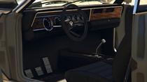GauntletClassicCustom-GTAO-Inside