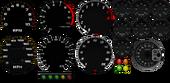 GenRace-GTAV-DialSet.png
