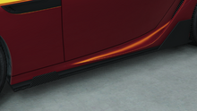 JesterRR-GTAO-Skirts-CarbonSuperSkirts.png